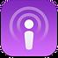 podcast-iphone-ipad-flipboard-iphone-c28