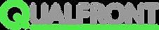 Logo Small No Sub.png