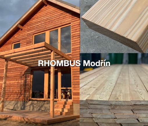 Rhombus 2.jpeg