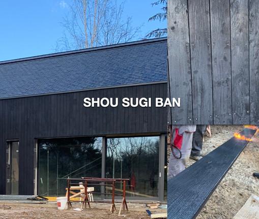 Shou Sugi Ban 2.jpeg