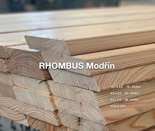 Rhombus 1.jpeg