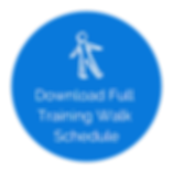 WalkWithMe Training Walk Schedule.png