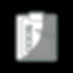 Copy of Copy of Copy of WalkWithMe Regis