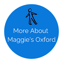 WalkWIthMe Maggie's Oxford.png