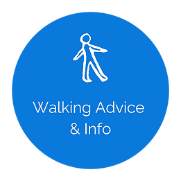 WWM Walking Advice & Info.png