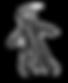 WalkWithMe Grey Man.png