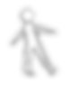 WalkWithMe Grey Man.png