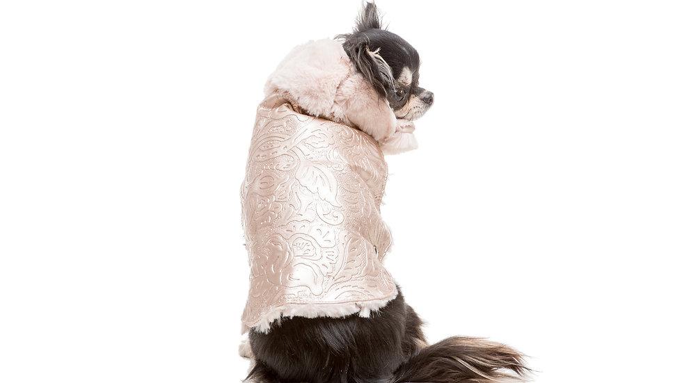 The Romantic Coat