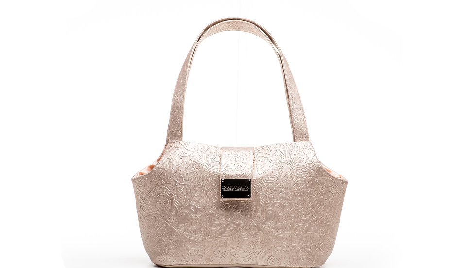 The Romantic Bag