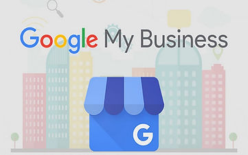 improve-ranking-on-google-with-Google-My