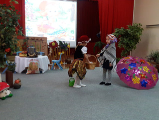 Проектная деятельность в детском саду                 «Еркем-Ай Алматы» воспитателя и логопеда-дефек