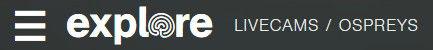 explore.org.jpg