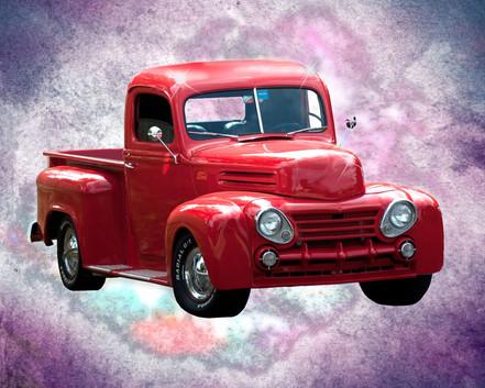 red_pickup.jpg