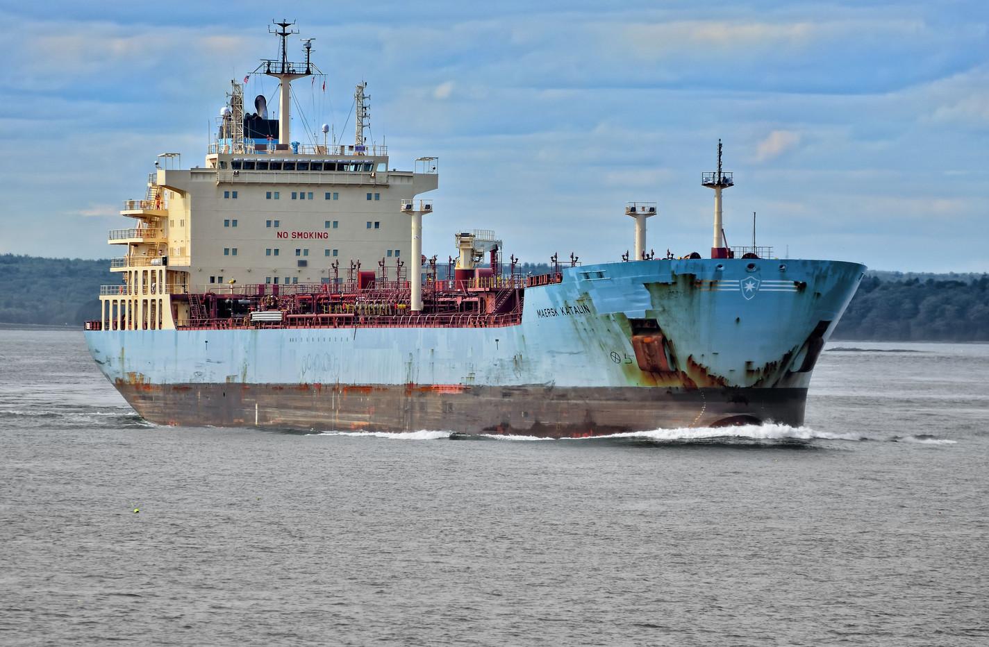 ship0031.jpg