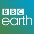 BBC_Earth_logo.png