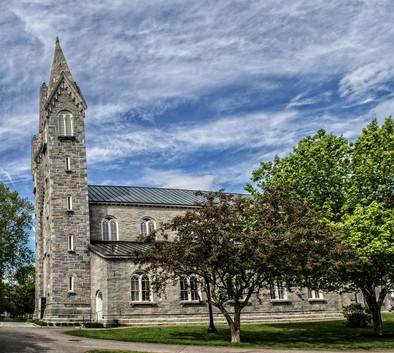 chapel_pan2.jpg