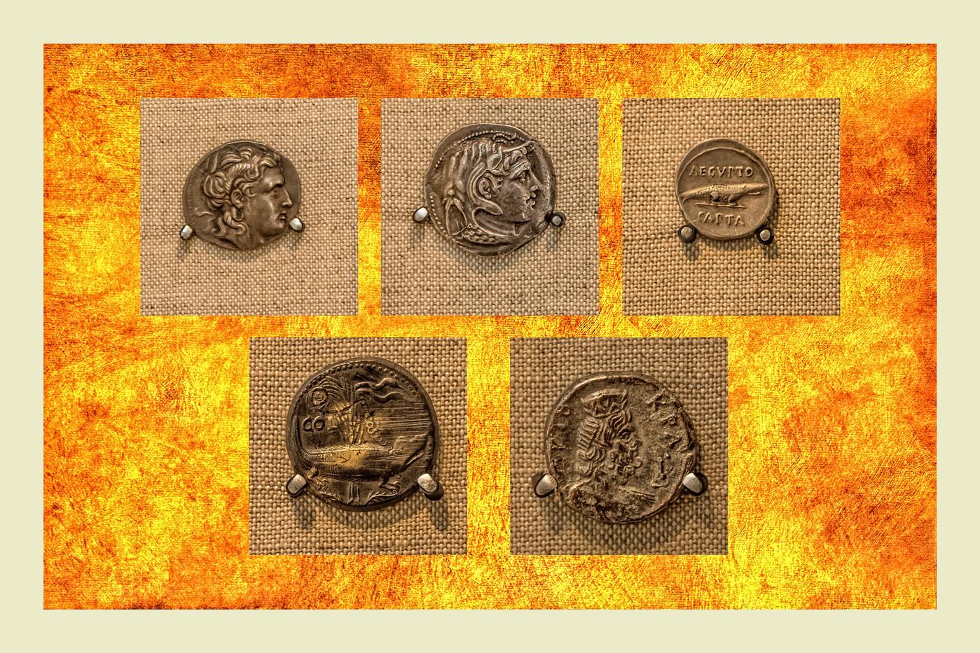 macedonian_coins.jpg