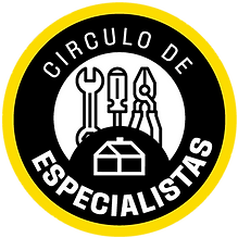 circulo especialistas.png