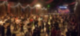 mundial-de-tango-milonga-del-puerto.jpg