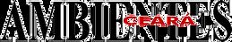 logotipo-2016C.png
