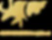 logo1-e1530369199540.png