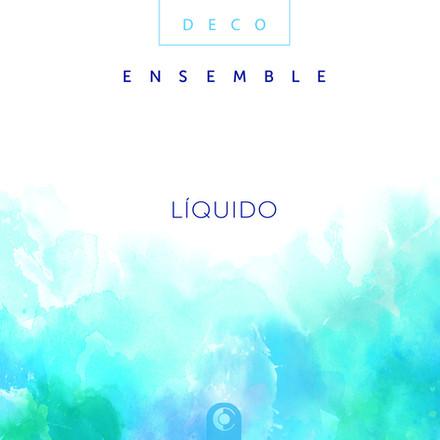 liquido-front.jpg