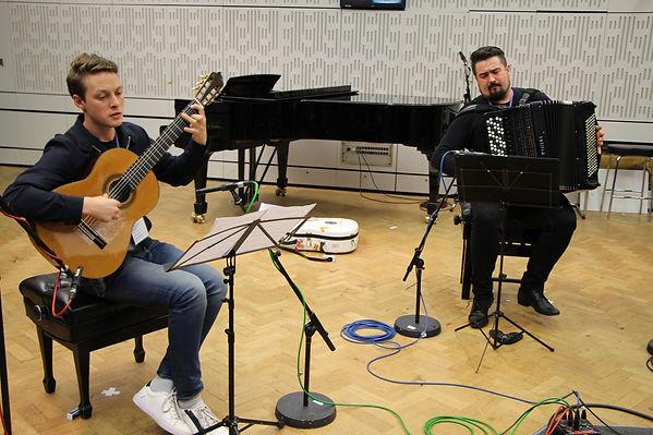 bbc In tune.jpeg