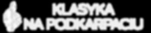 klasyka_logo_500.png
