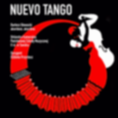 jpg nuevo tango.png