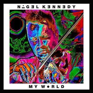 Nigel-Kennedy-My-World.jpg