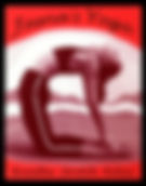 jasna-logo-300_383 THE LOGO.jpg