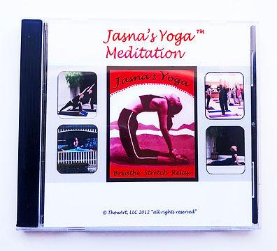 Jasna Meditation CD  front.jpg