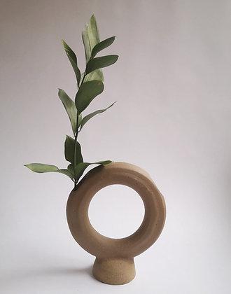 Loop Vase 004