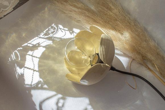 Fleur Pendant Lamp 006
