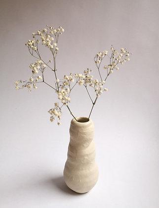 Organic Vase 003