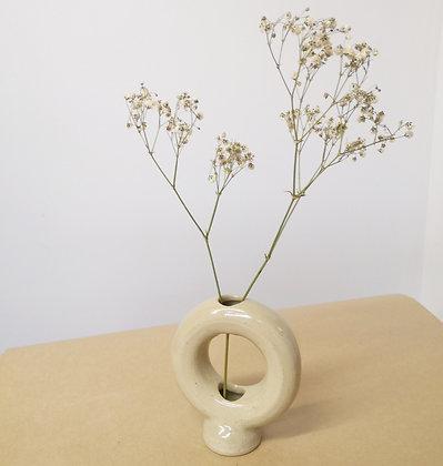 Loop Vase 005