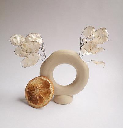 Loop Vase 003