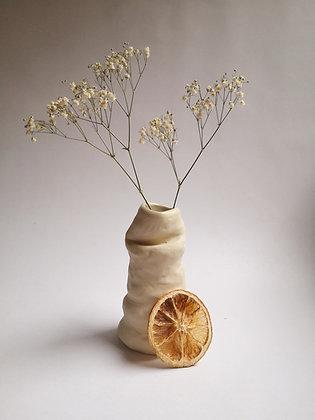 Organic Vase 001