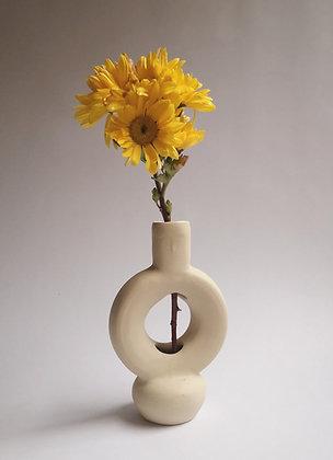 Loop Vase 002