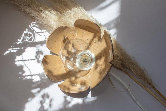 Fleur Pendant Lamp 004