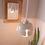 Thumbnail: Fleur Pendant Lamp 001