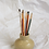 Thumbnail: Bottleneck Vase/Holder