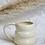Thumbnail: Large Ripple Mug (flawed)