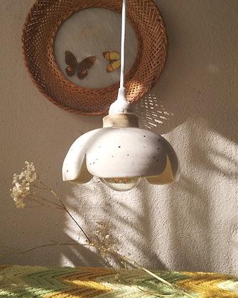Fleur Lamp 002