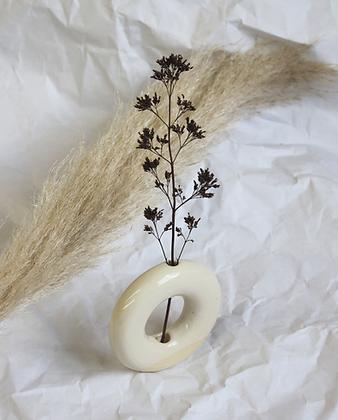Mini Loop Vase