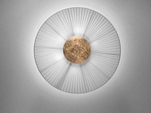 Настенно-потолочный светильник PL BELL G