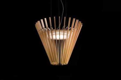Подвесной светильник SP MOV P