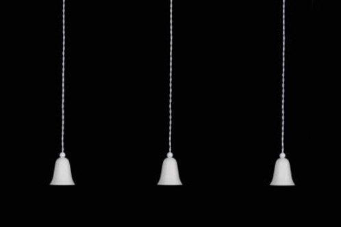 Светильник подвесной SP CLO P