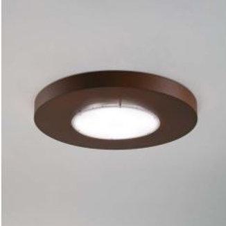 Настенно-потолочный светильник PL CIRC 100 LED