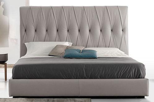 Кровать Marlon Night L30